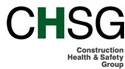 construction-health-safety-group