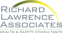 Richard-Lawrence-Associates-Logo